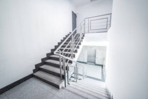 Commercial Painters in the GTA