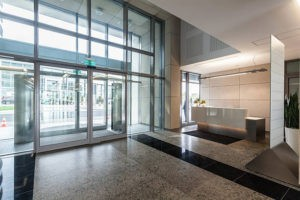 Commercial Painting Services in Toronto