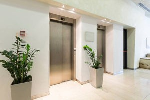 Commercial Painting Contractors Toronto