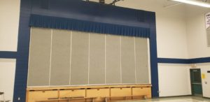 Commercial Painters in Mississauga
